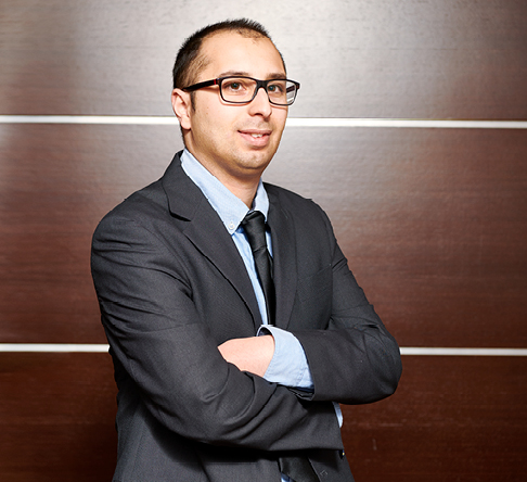 Aldo Miceli