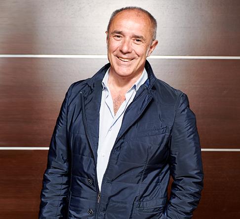 Gianni Ferretti